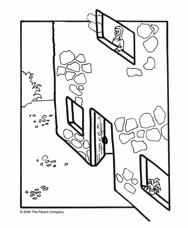 Joshua Jericho Coloring Pages http://picsbox.biz/key/joshua%20and%20jericho%20coloring%20pages